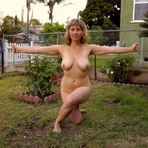 http://isabeltheselius.com/files/gimgs/th-38_isabel-adult.jpg